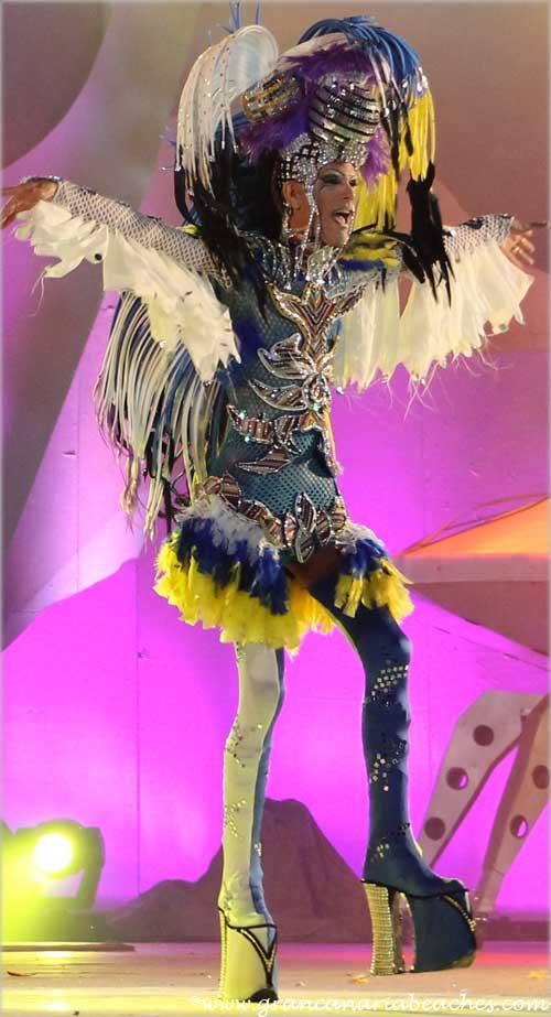 68729f317ff Maspalomas Drag Queen Contest