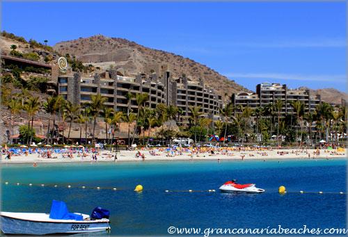 Cheap Hotels In Gran Canaria Playa Del Ingles