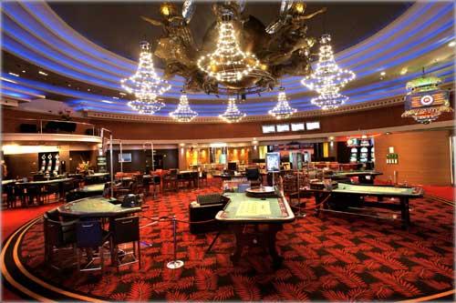 hotel lopesan costa meloneras resort spa & casino