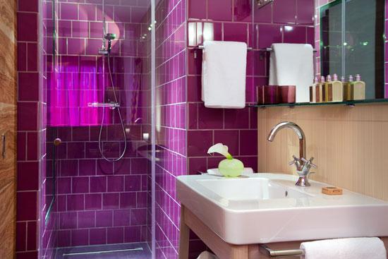 Hotel Bohemia Suites Amp Spa Gran Canaria