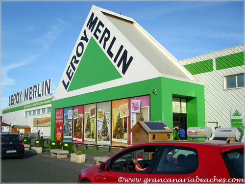store leroy merlin leroy merlin with store leroy merlin. Black Bedroom Furniture Sets. Home Design Ideas