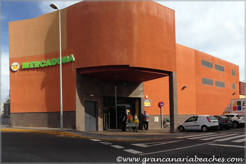 Supermarkets in Gran Canaria: Which one is the best ?